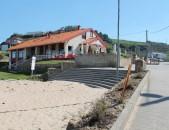 Hotel en Cobreces Hotel Sanmar Cantabriarural