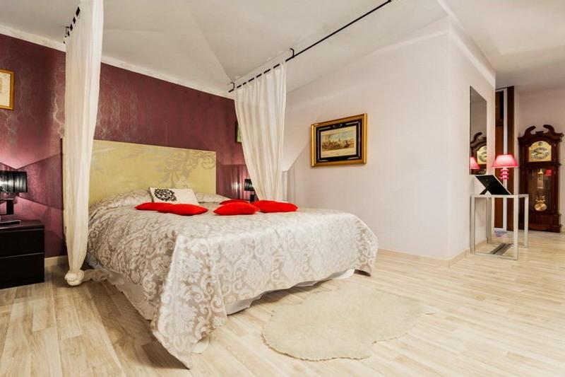Hotel vejo Cantabriarural