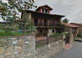 Posada Rural Viloria-Posada Rural en Valoria Udias Cantabria Cantabriarural