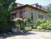Posada Vallejo Posadas rurales en Casar de periedo Cantabria cantabriarural
