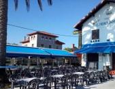 Restaurante el Pescador Laredo cantabriarural