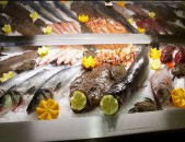 Restaurante en Santander La Tucho Cantabriarural