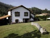 Apartamentos Rurales Rulolla Cantabria Cantabriarural