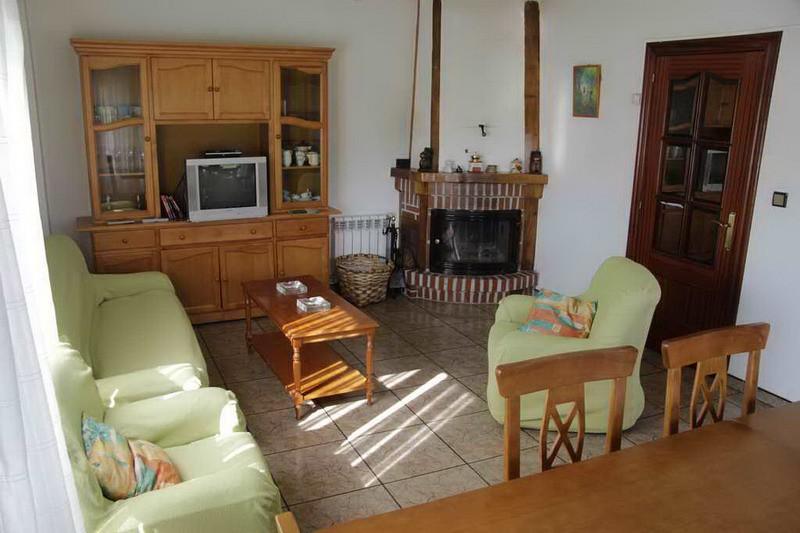 Casa Rural Los Prados de Liérganes Casa rural en Liérganes Cantabria Cantabriarural