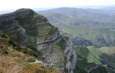 Castro Valnera Cantabria Cantabriarural