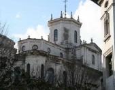 Catedral de Santander Cantabria Cantabriarural