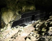 Cueva de El Pendo Cantabria Cantabriarural