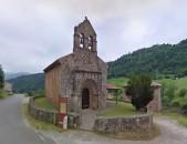 El Camino Lebaniego a Santo Toribio Jornada II Cantabria Cantabriarural