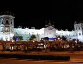 Gran casino del Sardinero Cantabria Cantabriarural