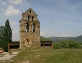 Iglesia Rupestre de Santa Maria de Valverde Cantabria Cantabriarural