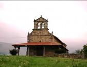 Monasterio de San Vicente Fístoles Cantabria Cantabriarural