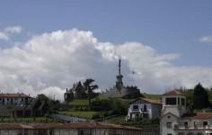 Monumento al Marqués de Comillas Cantabria Cantabriarural