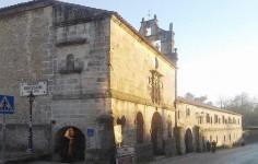 Museo Diocesano Regina Coeli Cantabria Cantabriarural