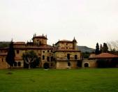 Museo Palacio de Elsedo Cantabria Cantabriarural