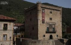 Museo Torre del Infantado Cantabria Cantabriarural