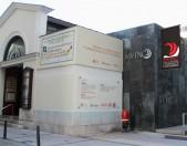 Museo de Prehistoria y Arqueologia de Cantabria Cantabriarural