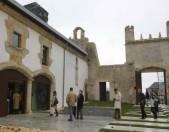 Palacio de Riva Herrera Cantabria Cantabriarural