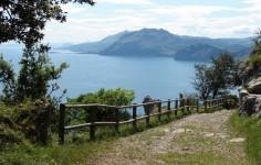 Parque Natural de las Marismas de Santoña Victoria y Joyel Vistas desde El Buciero Cantabria Cantabriarural