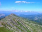 Pico Tres Mares Cantabria Cantabriarural