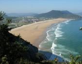 Playa de Berria Cantabria Cantabriarural