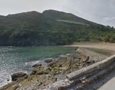 Playa de Dícido Castro Urdiales Cantabria Cantabriarural