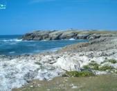 Playa de El Bocal Playas de Santander Cantabria cantabriarural