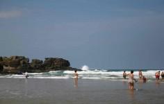 Playa de Galizano Cantabria Cantabriarural
