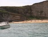 Playa de Langre II Cantabria Cantabriarural