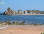 Playa de Portio Cantabria Cantabriarural