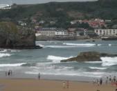 Playa de Ris Cantabria Cantabriarural