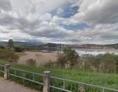 Playa de Tostadero San Vicente de la barquera Cantabria Cantabriarural