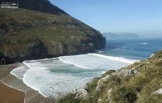 Playa del Arenal – Sonabia Liendo