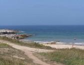 Playas de Santander. Playa de la Maruca Cantabria Cantabriarural