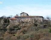 Ruta de Llano a Montesclaros Cantabria Cantabriarural