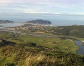 Ruta del Pico Candiano Voto Cantabria Cantabriarural