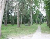 Ruta por la Via Verde del Pas Parque de Alceda Cantabria Cantabriarural