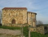 San Miguel de Carcena Cantabria Cantabriarural