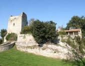 Torre de Estrada Cantabria Cantabriarural