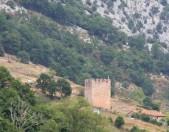 Torre de Linares Peñarrubia Cantabria Cantabriarural