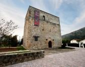 Torre de Pero Nino Cantabria Cantabriarural