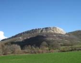 Valderredible el Valle de la Ribera del Ebro Cantabria Cantabriarural
