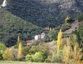Valle de Cereceda Cantabria Cantabriarural