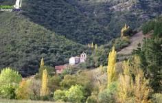 Valle de Cereceda