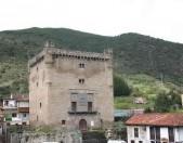 Valle de Liébana Cantabria Cantabriarural