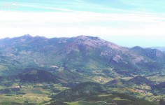 Valle de Polaciones Cantabria Cantabriarural
