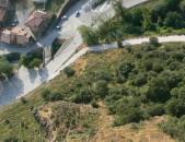 Via ferrata de Camaleño Cantabria Cantabriarural