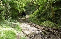 Vías Verdes Cantabria Cantabriarural