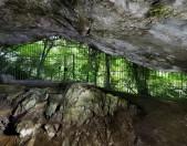 Cueva de Chufin Cantabria Cantabriarural