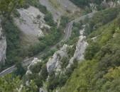 Desfiladero de la Hermida Cantabria Cantabriarural