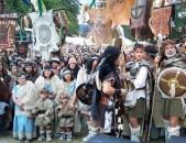 Guerras Cantabras Clan de Laro Cantabria Cantabriarural